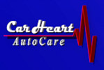 Car Heart AutoCare - Auto Repair and Service Haslet, Texas